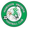 Huskisson Seagulls White Logo