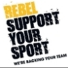 Rebel Sports Partner Program