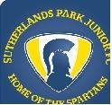 Sutherlands Park SC
