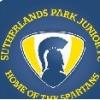 Sutherlands Park SC Logo
