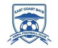 East Coast Bays Bresnahan 11/4