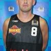 Filip Srebrov