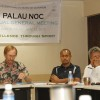 Palau NOC AGM 2015