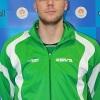 Georgi Dangalakov