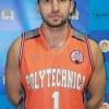 Radoslav Raychev