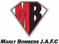 Manly Bombers JAFLC