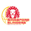 Singapore Slingers