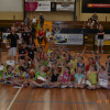 Aussie Hoops Term 4 2015