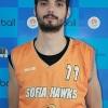 Boris Nedev