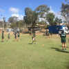2015 NRL Summer Camp