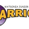 U16 Boys Watsonia Warriors 1 Logo