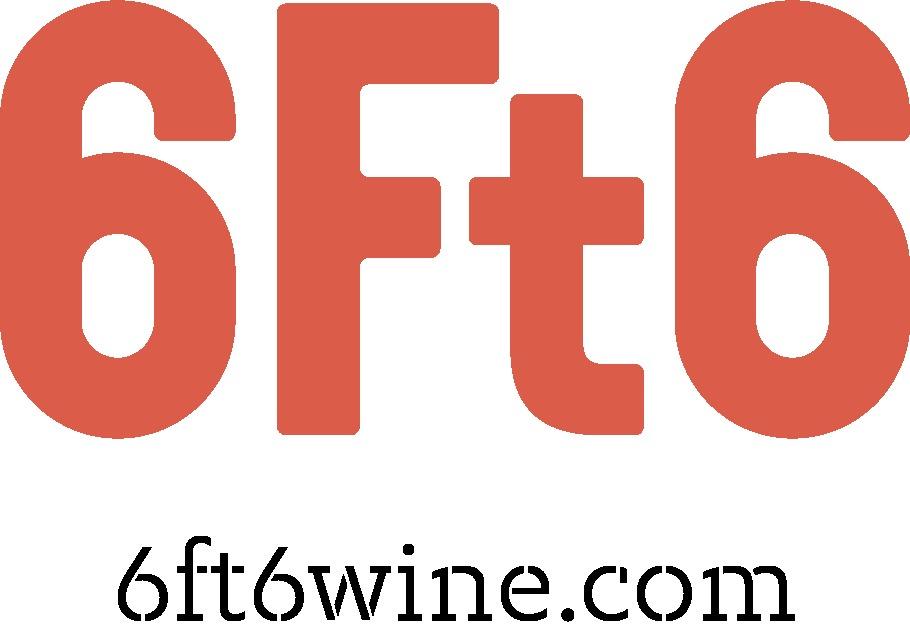 6ft6 Wines