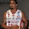 Marcus Elliott