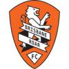 Brisbane Roar FC Youth