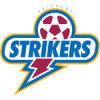 Brisbane Strikers FC