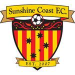Sunshine Coast FC