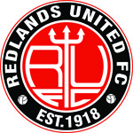 Redlands United FC