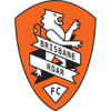 Brisbane Roar FC Youth