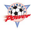 Peninsula Power FC FQPL - U10 SAP Logo