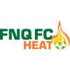 FNQFC Heat