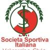 SPORTIVA ITALIANA