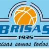 CD BRISAS