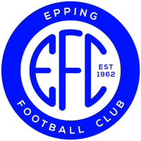Epping FC Blue