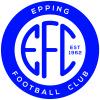 Epping FC Logo