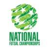 Capital Football AWD Logo