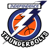 Independence Thunderbolts