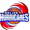 Smart Belize Hurricanes