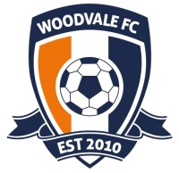 Woodvale FC - WHITE