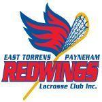 East Torrens Payneham