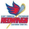 East Torrens Payneham Logo