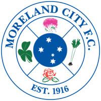 Moreland City FC