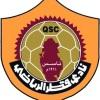 Qatar Club