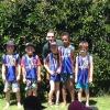 2015 Junior Social Competition Photos