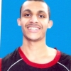Mohamed Hassan Mohamed