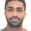 Mansour Atif Elhadary