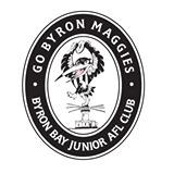 Byron Bay JAFC