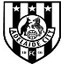 Adelaide City Logo