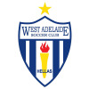 West Adelaide Logo