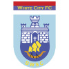 White City Logo