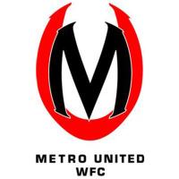 Metro United WFC