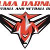 Nilma Darnum Logo