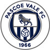 Pascoe Vale FC Womens State 3