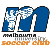 Melbourne University Soccer Club Rangers