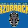 South West Sydney Razorbacks