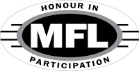Metro Football League