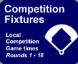 Competition Fixtures 2016